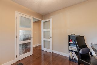 Photo 5: 9429 101 Street in Edmonton: Zone 12 House for sale : MLS®# E4154909