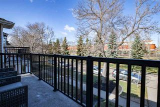Photo 17: 9429 101 Street in Edmonton: Zone 12 House for sale : MLS®# E4154909