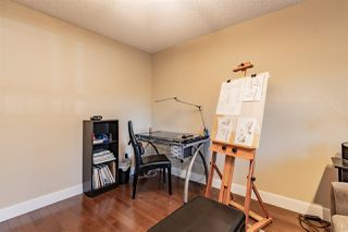 Photo 6: 9429 101 Street in Edmonton: Zone 12 House for sale : MLS®# E4154909