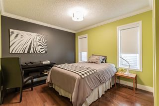 Photo 9: 9429 101 Street in Edmonton: Zone 12 House for sale : MLS®# E4154909