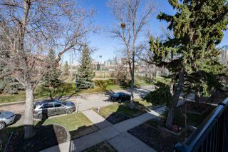Photo 18: 9429 101 Street in Edmonton: Zone 12 House for sale : MLS®# E4154909