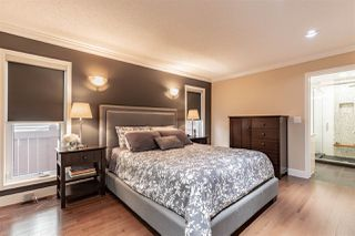 Photo 7: 9429 101 Street in Edmonton: Zone 12 House for sale : MLS®# E4154909