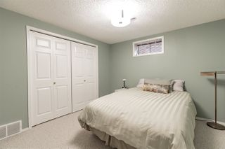Photo 20: 9429 101 Street in Edmonton: Zone 12 House for sale : MLS®# E4154909