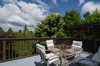 Photo 19: 20063 49A Avenue in Langley: Langley City House for sale : MLS®# R2366602
