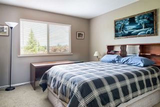 Photo 11: 20063 49A Avenue in Langley: Langley City House for sale : MLS®# R2366602