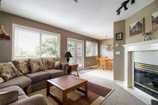 Photo 5: 20063 49A Avenue in Langley: Langley City House for sale : MLS®# R2366602