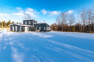 Photo 26: 16 53111 RGE RD 21: Rural Parkland County House for sale : MLS®# E4155953