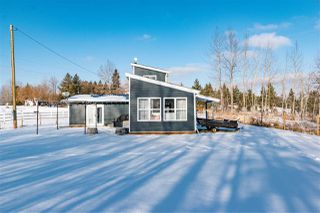 Photo 28: 16 53111 RGE RD 21: Rural Parkland County House for sale : MLS®# E4155953