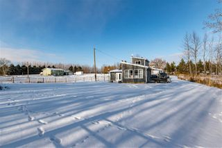 Photo 29: 16 53111 RGE RD 21: Rural Parkland County House for sale : MLS®# E4155953