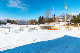 Photo 22: 16 53111 RGE RD 21: Rural Parkland County House for sale : MLS®# E4155953