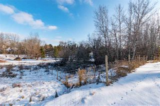 Photo 23: 16 53111 RGE RD 21: Rural Parkland County House for sale : MLS®# E4155953