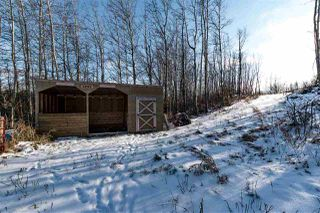 Photo 30: 16 53111 RGE RD 21: Rural Parkland County House for sale : MLS®# E4155953