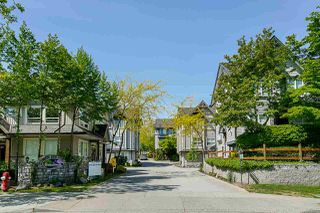 "Photo 18: 51 8737 161 Avenue in Surrey: Fleetwood Tynehead Townhouse for sale in ""Boardwalk"" : MLS®# R2367462"