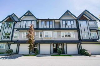 "Photo 20: 51 8737 161 Avenue in Surrey: Fleetwood Tynehead Townhouse for sale in ""Boardwalk"" : MLS®# R2367462"
