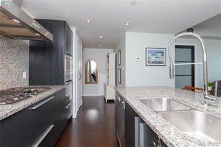 Photo 11: 1003 708 Burdett Avenue in VICTORIA: Vi Downtown Condo Apartment for sale (Victoria)  : MLS®# 410522