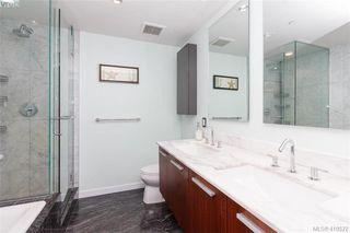 Photo 15: 1003 708 Burdett Avenue in VICTORIA: Vi Downtown Condo Apartment for sale (Victoria)  : MLS®# 410522