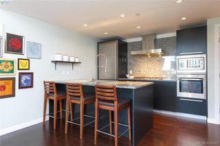 Photo 9: 1003 708 Burdett Avenue in VICTORIA: Vi Downtown Condo Apartment for sale (Victoria)  : MLS®# 410522