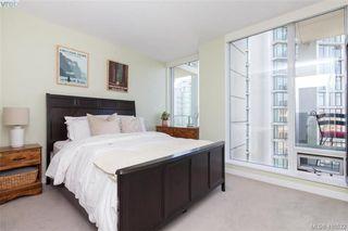 Photo 13: 1003 708 Burdett Avenue in VICTORIA: Vi Downtown Condo Apartment for sale (Victoria)  : MLS®# 410522