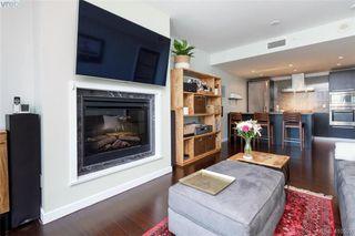 Photo 8: 1003 708 Burdett Avenue in VICTORIA: Vi Downtown Condo Apartment for sale (Victoria)  : MLS®# 410522