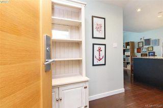 Photo 4: 1003 708 Burdett Avenue in VICTORIA: Vi Downtown Condo Apartment for sale (Victoria)  : MLS®# 410522