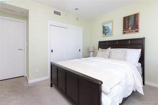 Photo 14: 1003 708 Burdett Avenue in VICTORIA: Vi Downtown Condo Apartment for sale (Victoria)  : MLS®# 410522