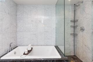 Photo 16: 1003 708 Burdett Avenue in VICTORIA: Vi Downtown Condo Apartment for sale (Victoria)  : MLS®# 410522