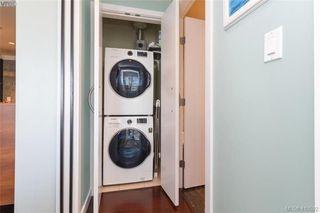 Photo 17: 1003 708 Burdett Avenue in VICTORIA: Vi Downtown Condo Apartment for sale (Victoria)  : MLS®# 410522