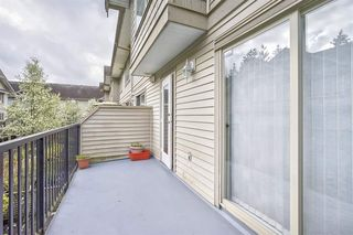 "Photo 16: 16 5388 201A Street in Langley: Langley City Townhouse for sale in ""THE COURTYARD"" : MLS®# R2368390"
