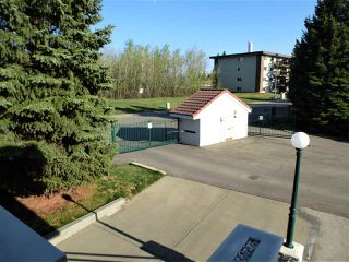 Photo 28: 4652 151 Street NW in Edmonton: Zone 14 Townhouse for sale : MLS®# E4157515