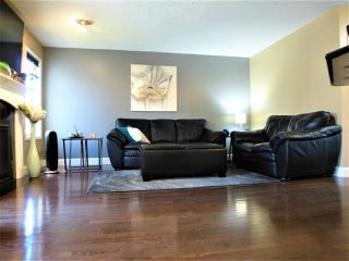 Photo 15: 4652 151 Street NW in Edmonton: Zone 14 Townhouse for sale : MLS®# E4157515