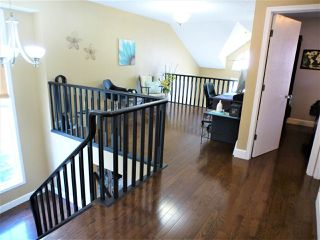 Photo 16: 4652 151 Street NW in Edmonton: Zone 14 Townhouse for sale : MLS®# E4157515