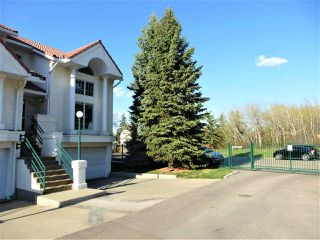 Photo 27: 4652 151 Street NW in Edmonton: Zone 14 Townhouse for sale : MLS®# E4157515
