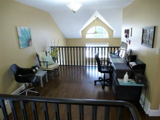 Photo 17: 4652 151 Street NW in Edmonton: Zone 14 Townhouse for sale : MLS®# E4157515