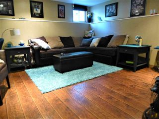 Photo 24: 4652 151 Street NW in Edmonton: Zone 14 Townhouse for sale : MLS®# E4157515