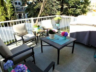 Photo 26: 4652 151 Street NW in Edmonton: Zone 14 Townhouse for sale : MLS®# E4157515