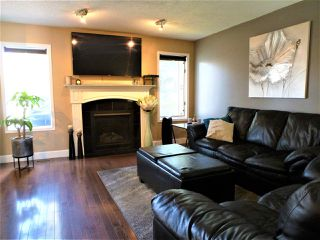 Photo 13: 4652 151 Street NW in Edmonton: Zone 14 Townhouse for sale : MLS®# E4157515