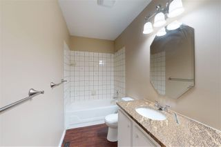 Photo 14: 2127 SADDLEBACK Road in Edmonton: Zone 16 Carriage for sale : MLS®# E4158509
