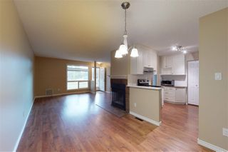 Photo 5: 2127 SADDLEBACK Road in Edmonton: Zone 16 Carriage for sale : MLS®# E4158509