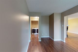 Photo 10: 2127 SADDLEBACK Road in Edmonton: Zone 16 Carriage for sale : MLS®# E4158509