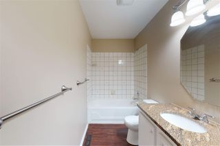 Photo 15: 2127 SADDLEBACK Road in Edmonton: Zone 16 Carriage for sale : MLS®# E4158509