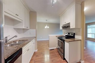 Photo 7: 2127 SADDLEBACK Road in Edmonton: Zone 16 Carriage for sale : MLS®# E4158509