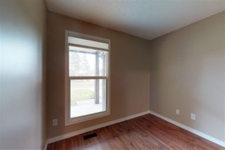 Photo 9: 2127 SADDLEBACK Road in Edmonton: Zone 16 Carriage for sale : MLS®# E4158509