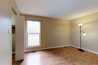 Photo 17: 2127 SADDLEBACK Road in Edmonton: Zone 16 Carriage for sale : MLS®# E4158509