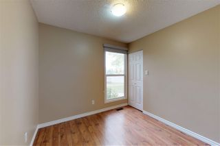 Photo 12: 2127 SADDLEBACK Road in Edmonton: Zone 16 Carriage for sale : MLS®# E4158509