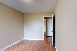 Photo 13: 2127 SADDLEBACK Road in Edmonton: Zone 16 Carriage for sale : MLS®# E4158509