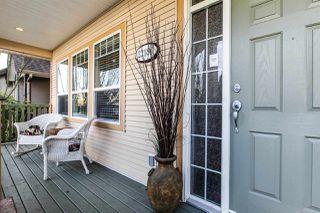 Photo 2: 22180 SHARPE Avenue in Richmond: Hamilton RI House for sale : MLS®# R2373512