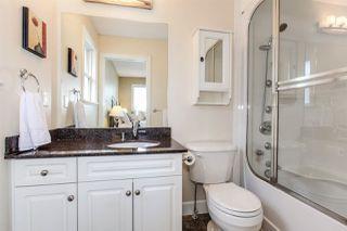 Photo 13: 22180 SHARPE Avenue in Richmond: Hamilton RI House for sale : MLS®# R2373512
