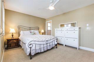 Photo 12: 22180 SHARPE Avenue in Richmond: Hamilton RI House for sale : MLS®# R2373512