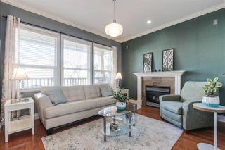 Photo 8: 22180 SHARPE Avenue in Richmond: Hamilton RI House for sale : MLS®# R2373512