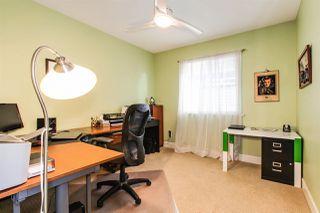 Photo 16: 22180 SHARPE Avenue in Richmond: Hamilton RI House for sale : MLS®# R2373512